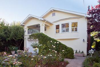 34 Bolinas Ave, San Anselmo Photo