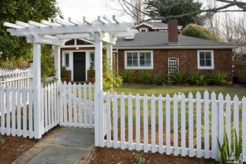 21 Meadow Drive, Mill Valley Photo