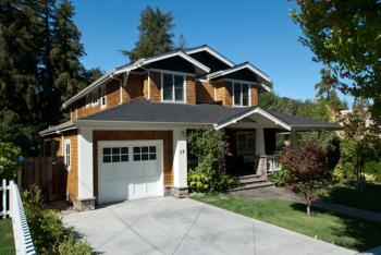 15 Monte Vista Avenue, Larkspur Photo