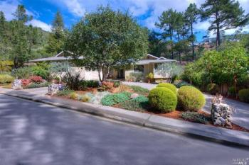24 Oakdale Avenue, San Rafael Photo