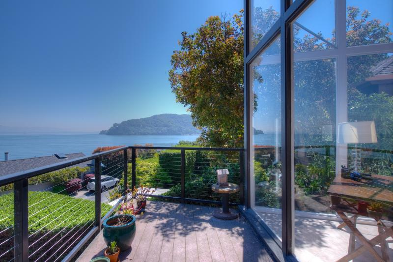 2483 Mar East, Tiburon