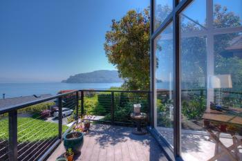 2483 Mar East, Tiburon Photo