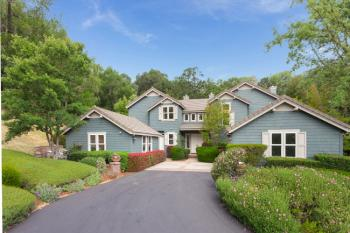 30 Oak Shade Lane, Novato Photo
