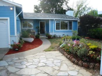 12 Seminole Avenue, Corte Madera Photo