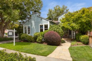 104 Brookmead Court, San Anselmo Photo