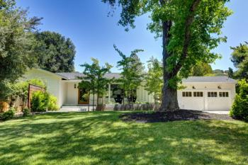 1360 Butterfield Road, San Anselmo Photo