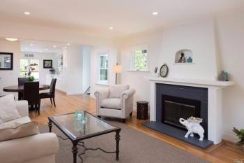 516 Manzanita Avenue, Corte Madera Photo