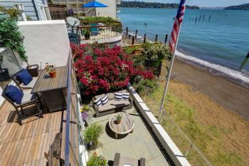202 Valley St., #5, Sausalito #4