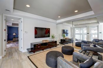202 Valley St., #5, Sausalito #6