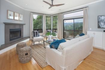 40 Indian Rock Court, San Anselmo #4