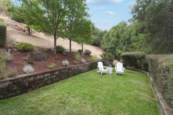 40 Indian Rock Court, San Anselmo #7