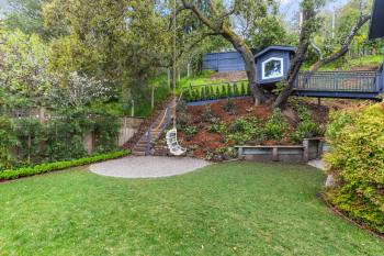 111 Oak Avenue, Kentfield #9