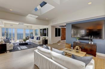 202 Valley St., #5, Sausalito #5