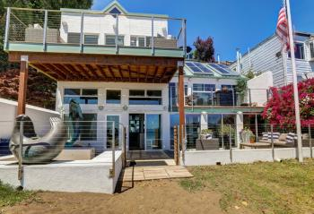 202 Valley St., #5, Sausalito #12