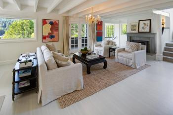 49 Hillside Avenue, Mill Valley #2