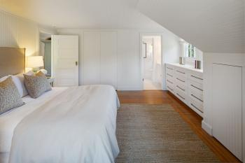 49 Hillside Avenue, Mill Valley #5