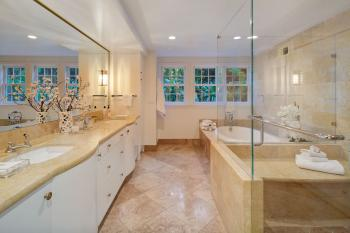 49 Hillside Avenue, Mill Valley #8