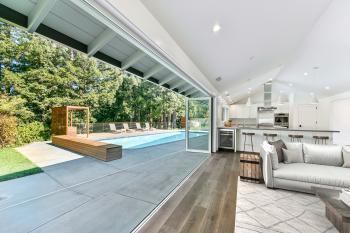 61 Ridgecrest Road, Kentfield #5
