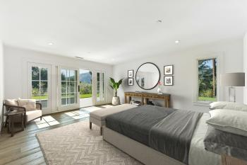 61 Ridgecrest Road, Kentfield #6