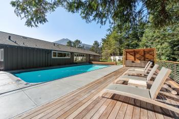 61 Ridgecrest Road, Kentfield #7