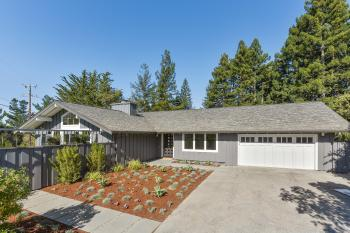 61 Ridgecrest Road, Kentfield #8