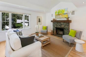 256 Los Angeles Blvd., San Anselmo #2