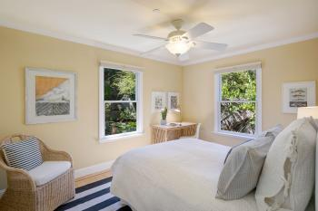256 Los Angeles Blvd., San Anselmo #7