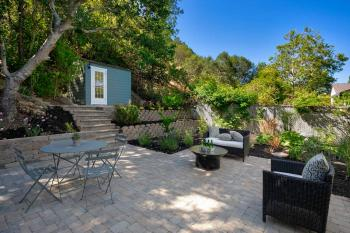 256 Los Angeles Blvd., San Anselmo #10